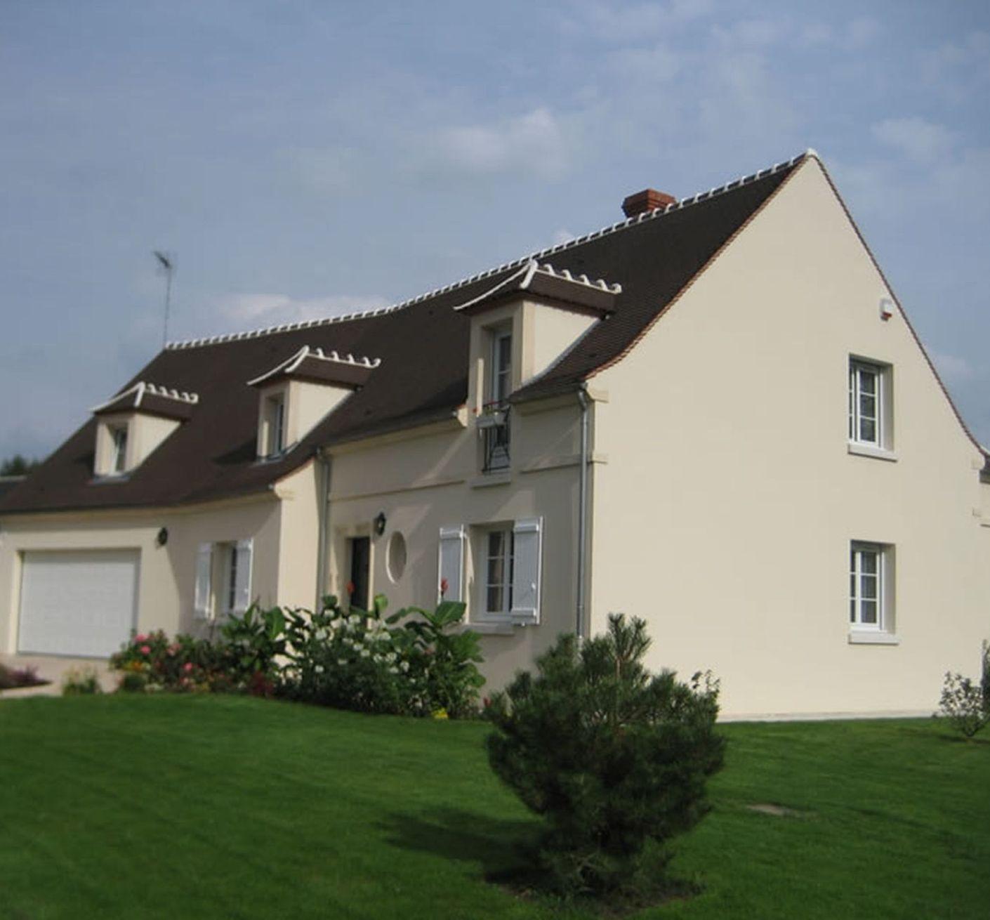 maison3-1410x1310