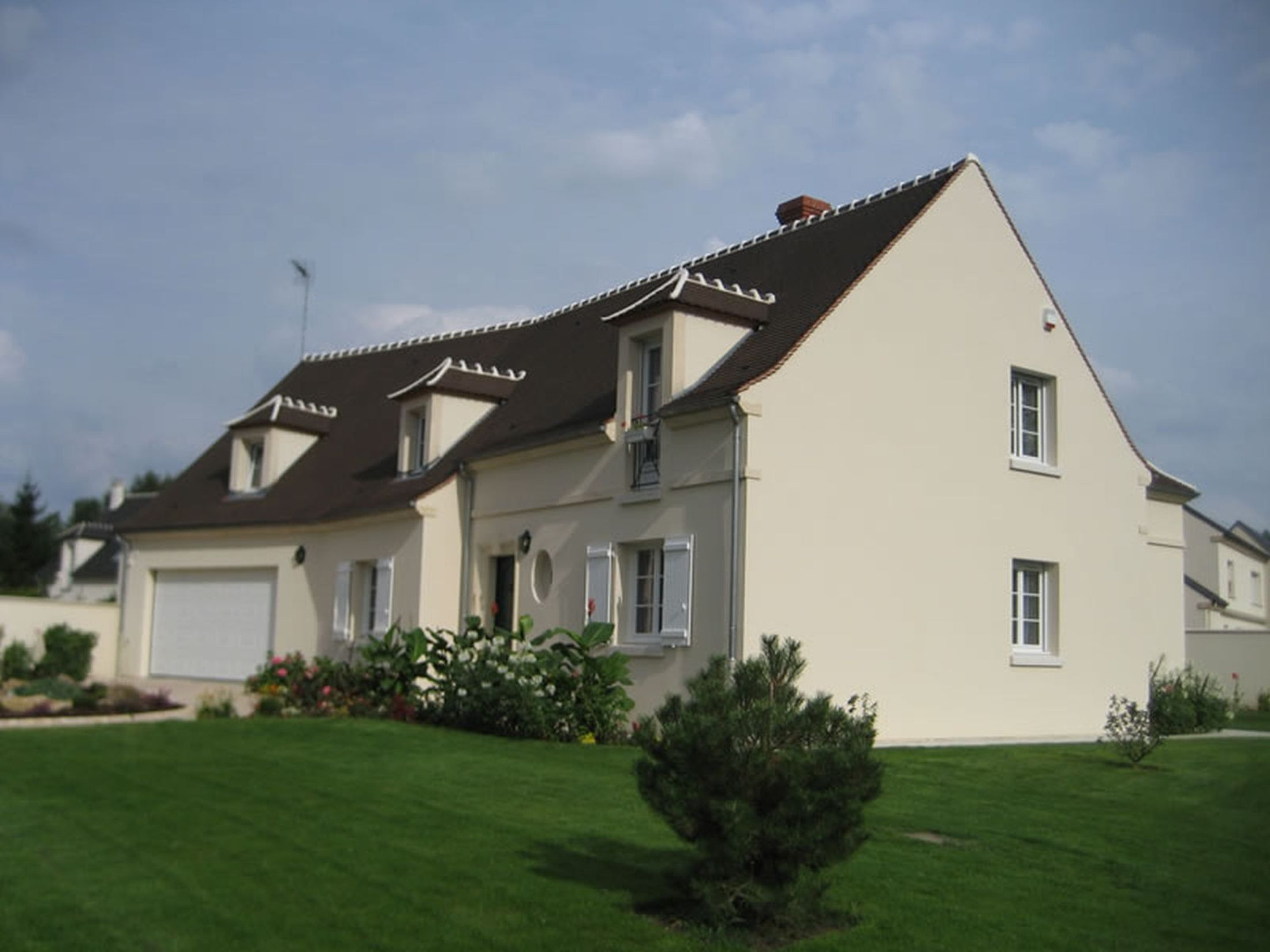 maison3-xlarge