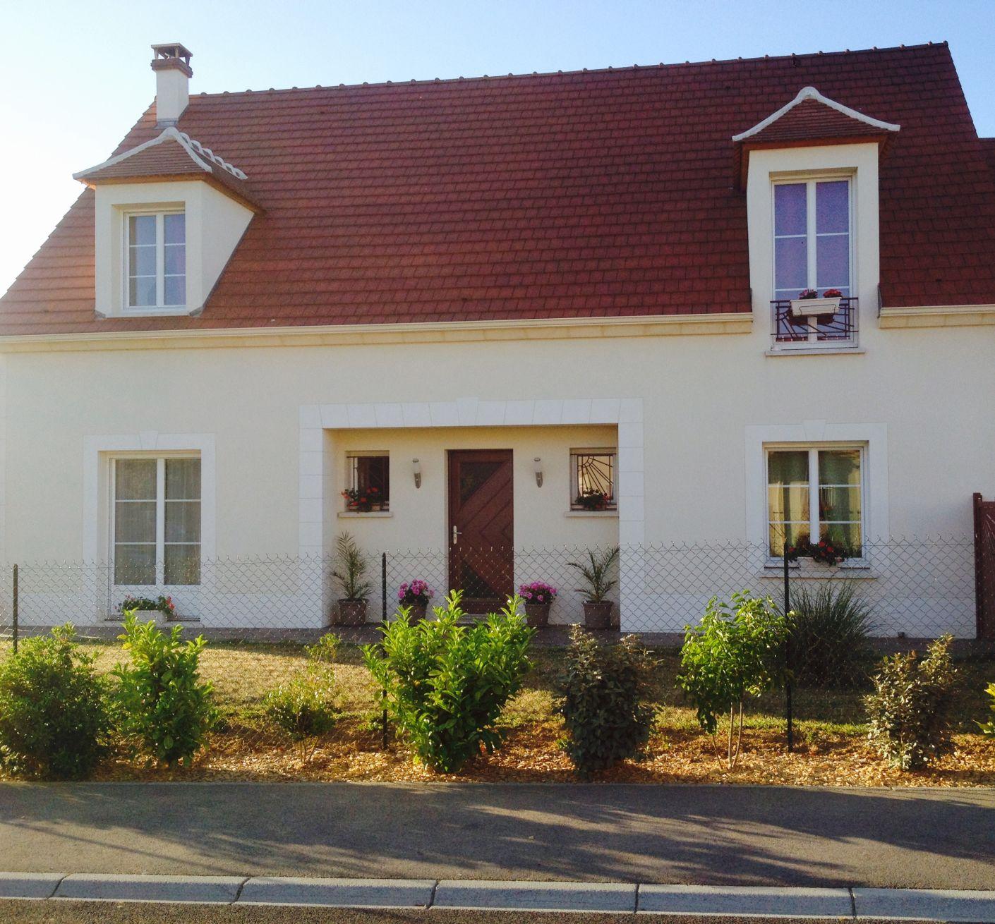 maison-classique-1410x1310